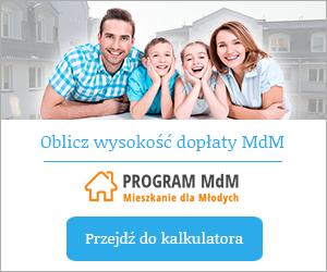 program mdm